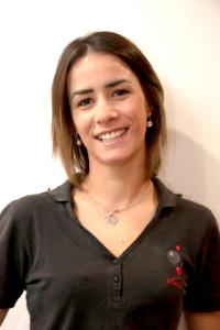 Marie-Celine